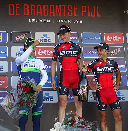 Overijse - Brabantse Pijl, 15 april 2015, aankomst (B21).JPG