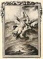 Ovide - Métamorphoses - I - Création du monde.jpg