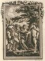 Ovide - Metamorphoses - III - Silène rendu à Bacchus.jpg