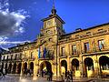 Oviedo 15 1 (6624843327).jpg