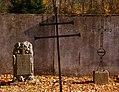 Owczary, cmentarz wojenny nr 70 (HB7).jpg