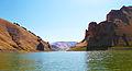 Owyhee River (8555574928) (2).jpg