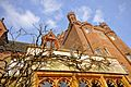 Oxburgh Hall (4458528528).jpg