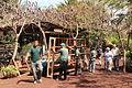 Pájara La Lajita - Oasis Park 17 ies.jpg