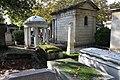 Père-Lachaise - Monument pour le bicentenaire 03.jpg