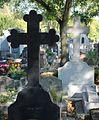 Père-Lachaise - crosses 01.jpg