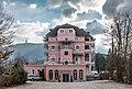 Pörtschach Annastrasse 43 Hotel Astoria 16112018 5339.jpg