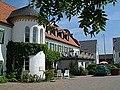 Pöttelshof - Hofansicht Süd-Ost.jpg