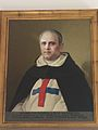 P. Fr. Ignazio Machione.jpg