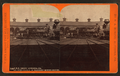 P. R. R. shops' Altoona, Pa. on turn-table, in western round-house, by R. A. Bonine.png