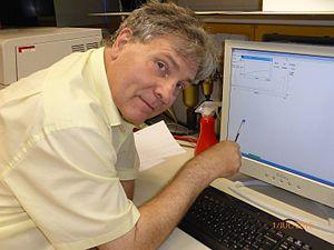 Reinhard Dallinger