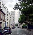 P1110524 Paris XIII rue Dunois rwk.JPG