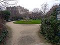 P1150550 Paris XIV square Claude-Nicolas-Ledoux rwk.jpg