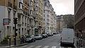 P1150658 Paris XV rue du Docteur-Jacquemaire-Clemenceau rwk.jpg