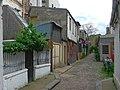 P1170755 Paris IX n°154 rue Oberkampf rwk.jpg