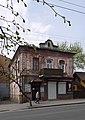 P1210017 вул. Кам'янецька, 18.jpg