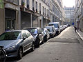 P1220752 Paris X cite Riverin rwk.jpg