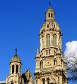 P1230155 Paris IX eglise Ste-Trinité clocher rwk.jpg