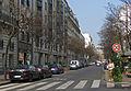 P1240198 Paris XVI rue Michel-Ange rwk.jpg