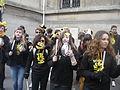 P1250765 - Vue du Carnaval de Paris 2014.JPG