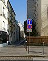 P1310742 Paris XVIII passage Kracher rwk.jpg