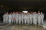 PACAF commander tours Andersen facilities, engages Airmen, families 150710-F-CH060-327.jpg