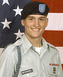 PFC Ross McGinnis OSUT Infantry School Photo.jpg