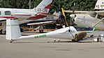 PIK-20E 4X-GMR LLHZ 2015-07-17 (cropped).jpg