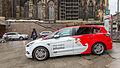 PKW-Flotte Kölner Dreigestirn 2016-6402.jpg