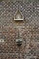 PM 023551 B Oudenaarde.jpg
