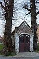 PM 135010 B Sint Denijs Boekel.jpg