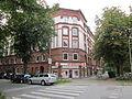 PRO-Burg in Hamburg-Barmbek-Süd 2.jpg