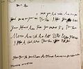 PRO 30-70-5-329A Letter from William Pitt.jpg