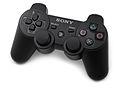 PS3-DualShock3.jpg