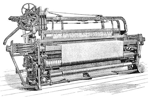 PSM V39 D324 Knowles open shed fancy loom.jpg