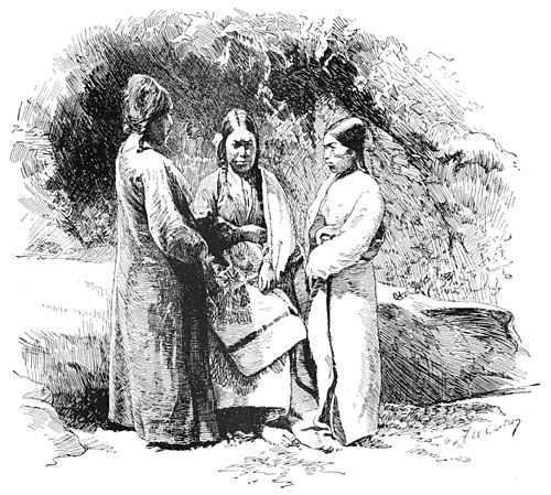 PSM V39 D512 Native american women in traditional dress.jpg