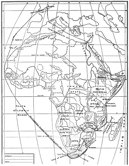 PSM V68 D010 Voyage of the british association around the horn of africa.png