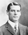 PSM V74 D210 Charles Judson Herrick.png