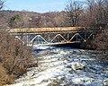 PVWC Utility Bridge 20100316-jag9889.jpg