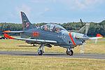 PZL-130 TC-2 Orlik '048' (12072286206).jpg