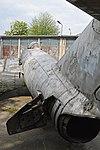 PZL-Mielec Lim-5 -1508- (22015017180).jpg