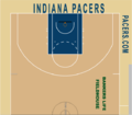 Pacers Bankers Life Fieldhouse.png