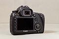 Pack Fañch - Canon EOS 5D Mark III - Dos.jpg