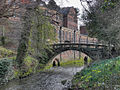 Packhorse Bridge, Quarry Bank Mill.jpg