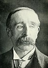 Paddy Glynn 1903.jpg