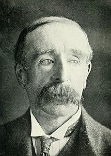 Paddy Glynn Australian politician