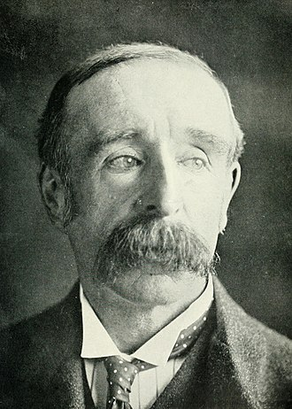 Paddy Glynn - Image: Paddy Glynn 1903