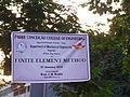 Padre Conceição College of Engineering Verna Goa 4.jpg