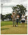 Padres2002.jpg