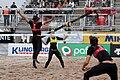 Paf Open 2012 Germany v Spain 7.jpg